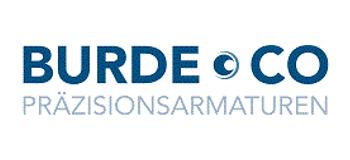 Burde & Co.