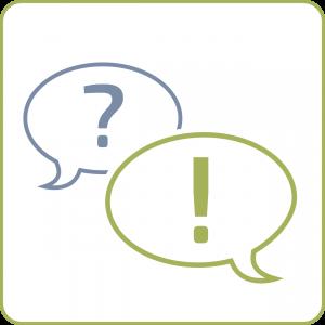 Frage_Antwort
